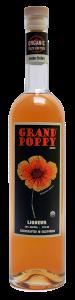 Greenbar-grandpoppy