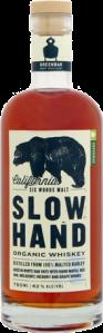 Greenbar-slowhandSixWoodsWhiskey